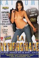 La ninfomana xxx (2009)